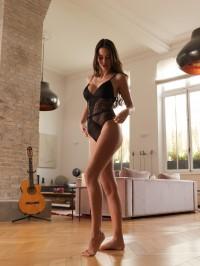 String Adriana