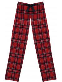 Joy 18 pantalon