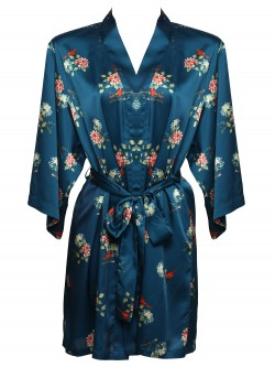 VICTOIRE kimono