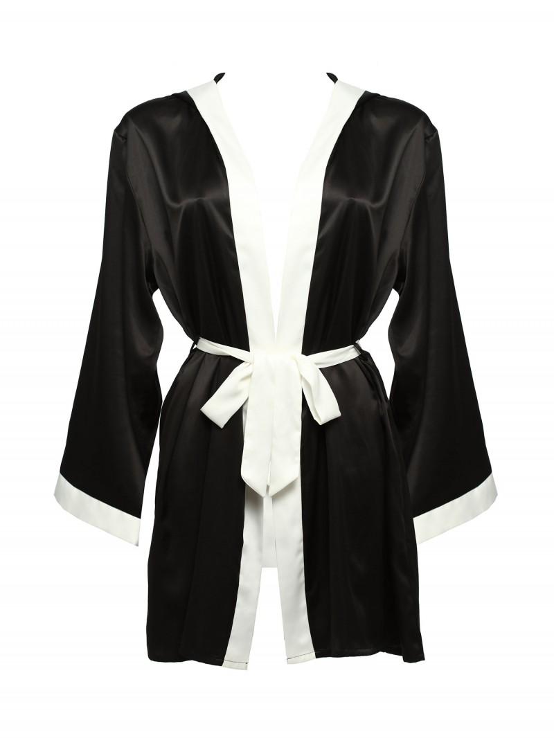 PUNCHY kimono