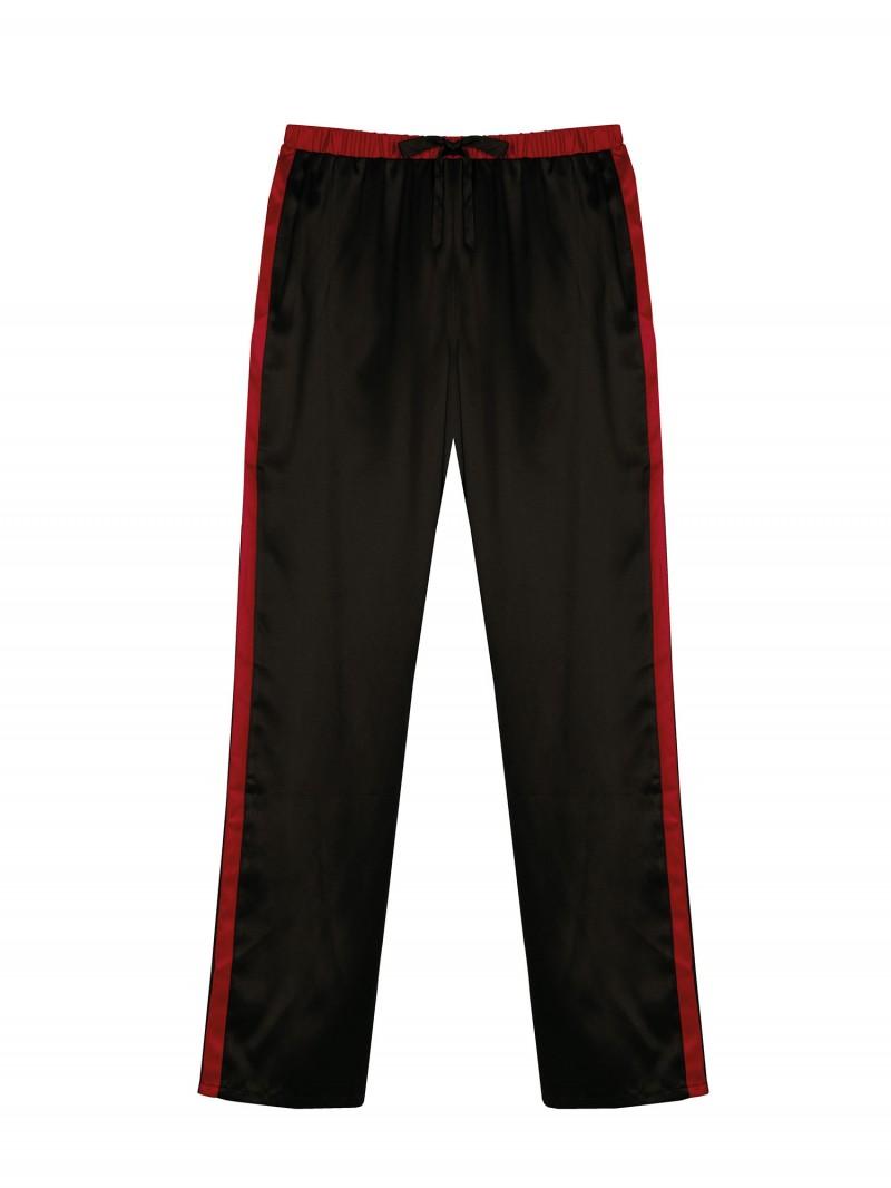 PUNCHY pantalon