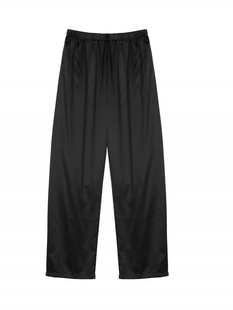 PURE EMOTION pantalon
