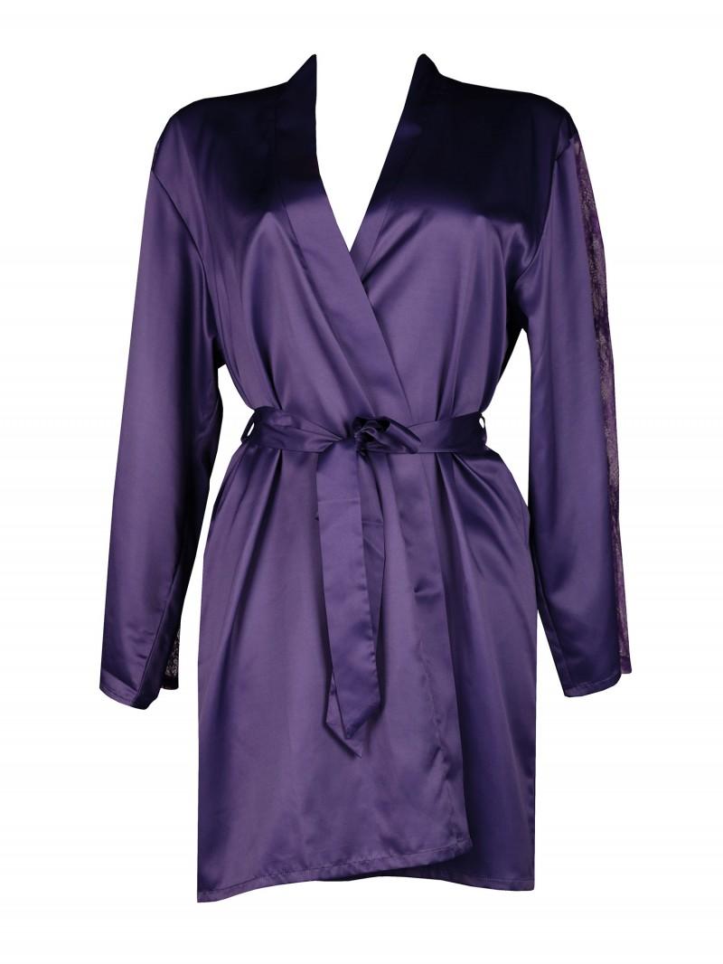 PURE PASSION kimono