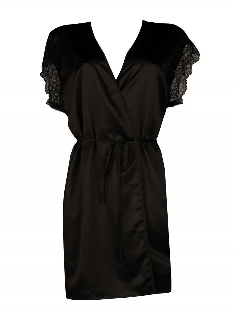 SENSATION kimono
