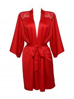 STAR kimono