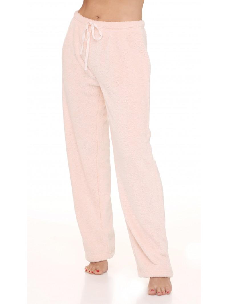 CHOUCHOU pantalon