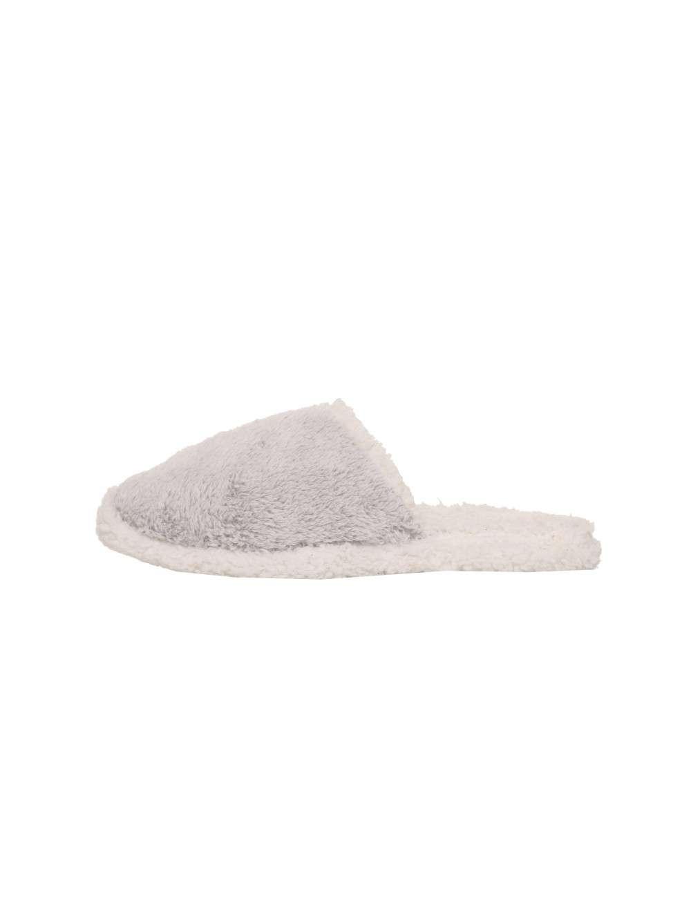 CHOUCHOU slippers