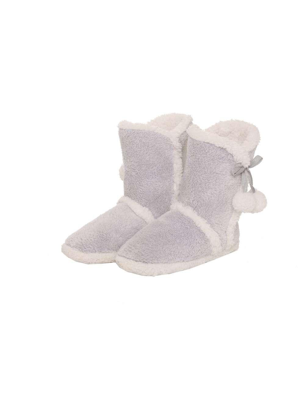 CHOUCHOU boots