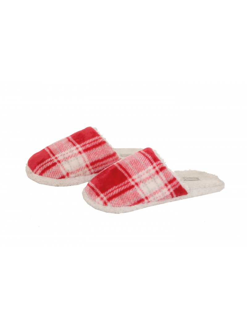 SOCHOU slippers