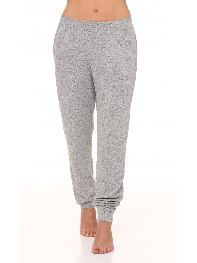 SWEATCHOU pantalon
