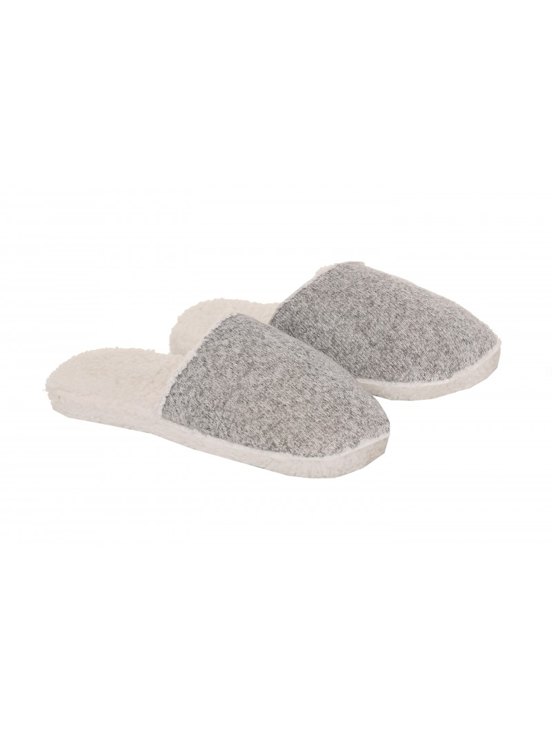 SWEATCHOU slippers