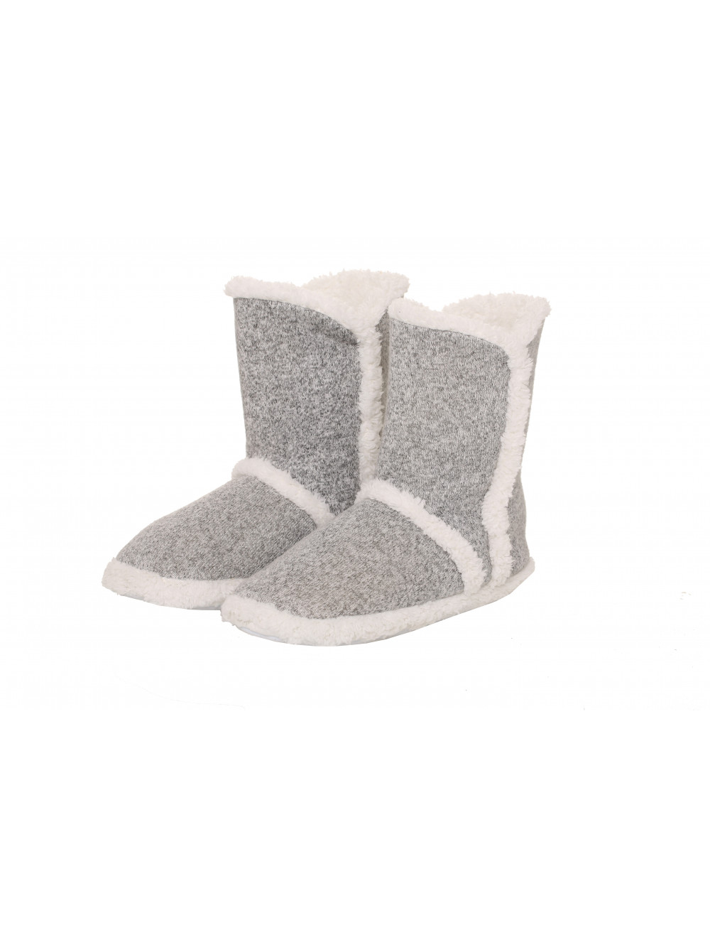 SWEATCHOU boots
