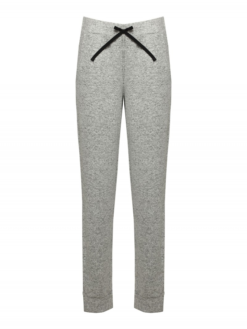 SWEATCHOU 18 pantalon