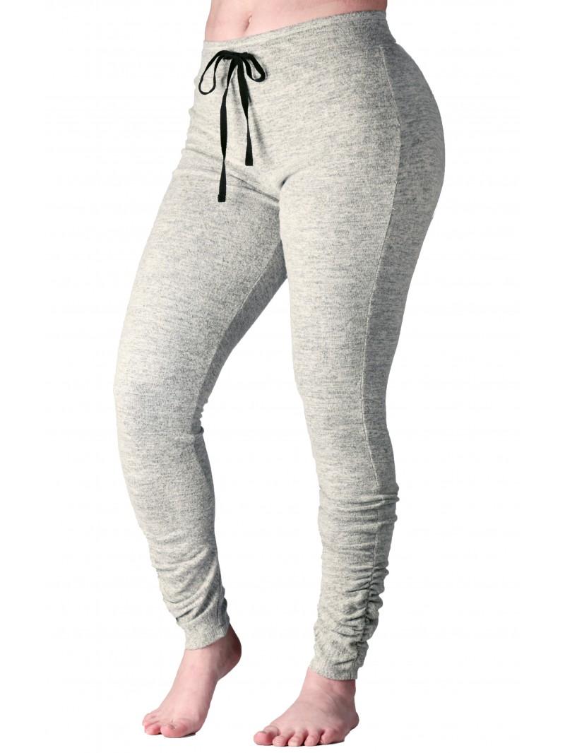 SWEATCHOU 18 pantalon