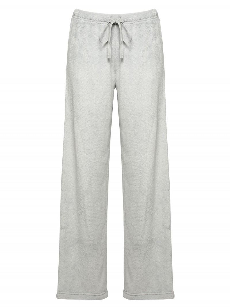 TROP-CHOU pantalon