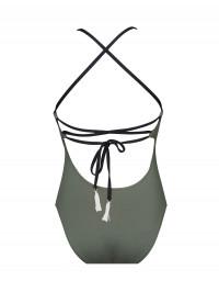 PINEAPPLE maillot de bain 1 pièce