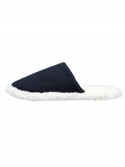SPRINK BREAK slippers