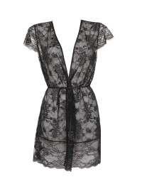 BYZANCE kimono