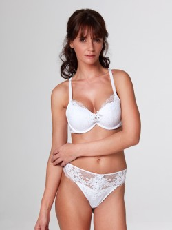 DAKOTA soutien-gorge push-up bcd