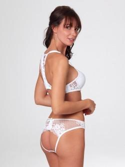 DAKOTA culotte sexy