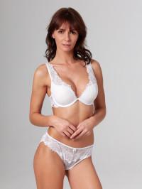 DAHALIA culotte sexy