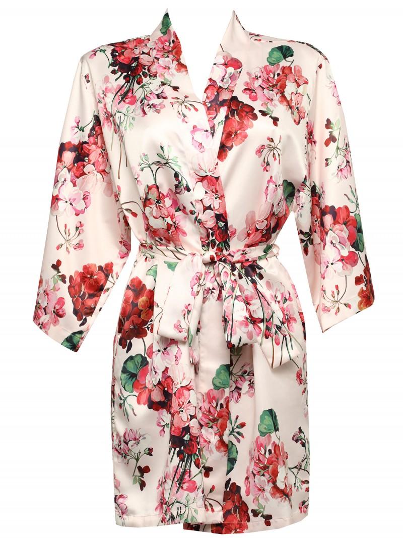VENUS kimono