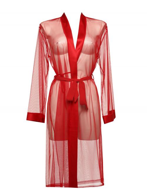 PURE SEDUCTION kimono
