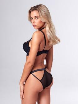 FLIRT culotte sexy