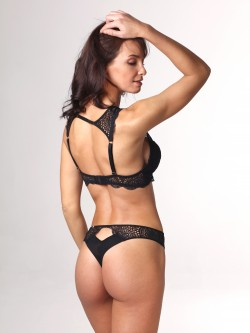 DREAMING soutien-gorge coques fines BCD