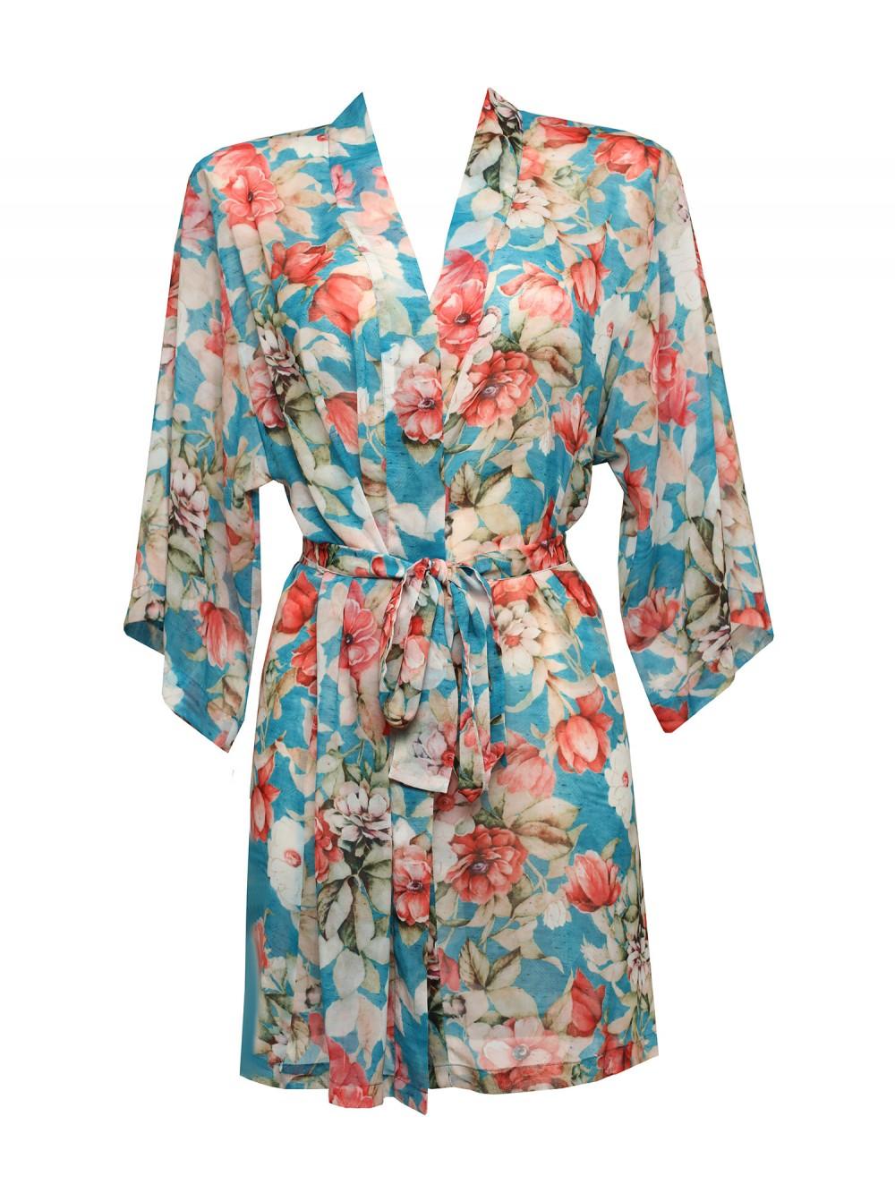 VENISE kimono