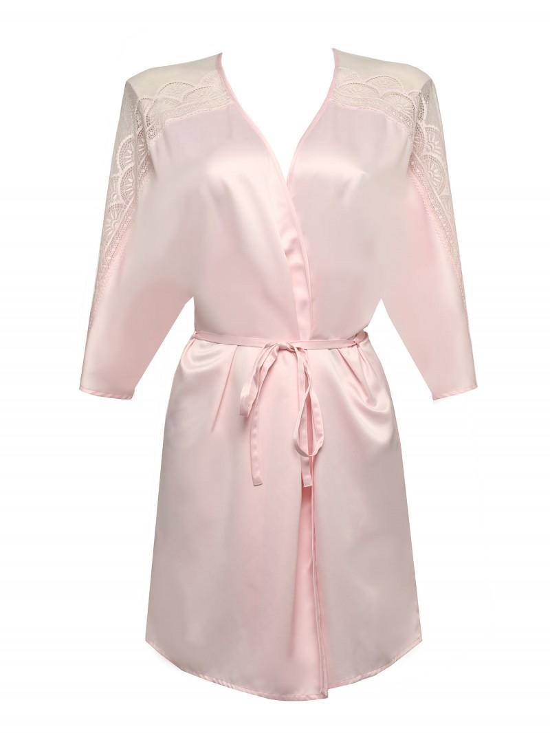 SELECT kimono