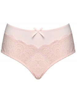 ROSE belle culotte