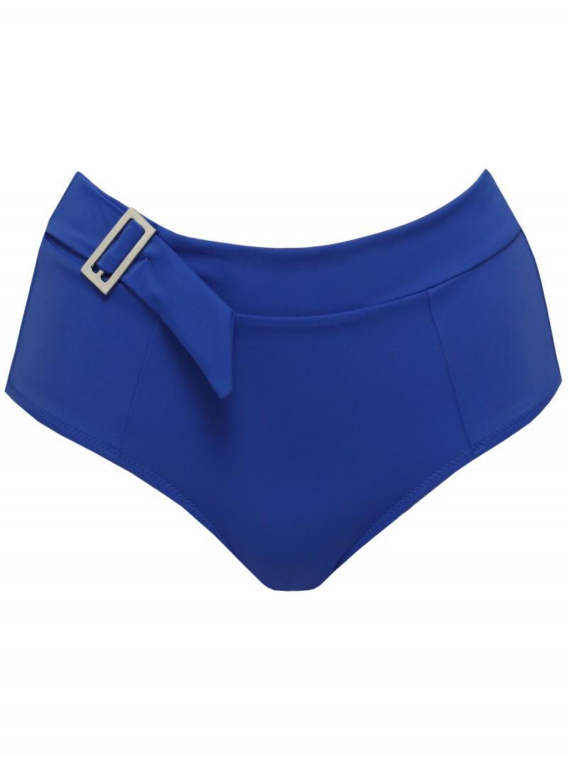 TROPIC maillot de bain culotte haute