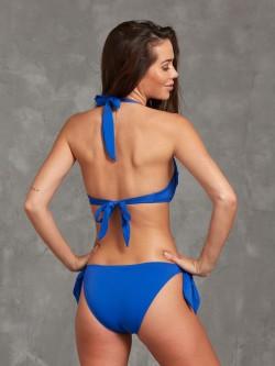 TROPIC trikini