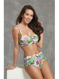 Brazilia culotte haute