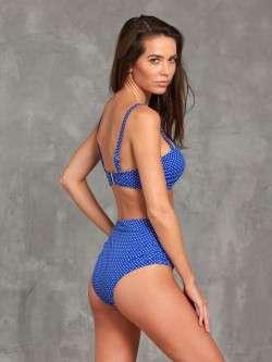 BRAZILIA haut de maillot de bain SMLXL