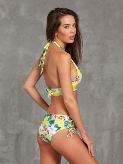 TAHITI shorty de bain