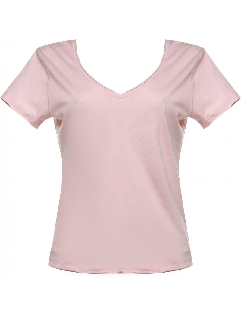 JOY 19 tee-shirt