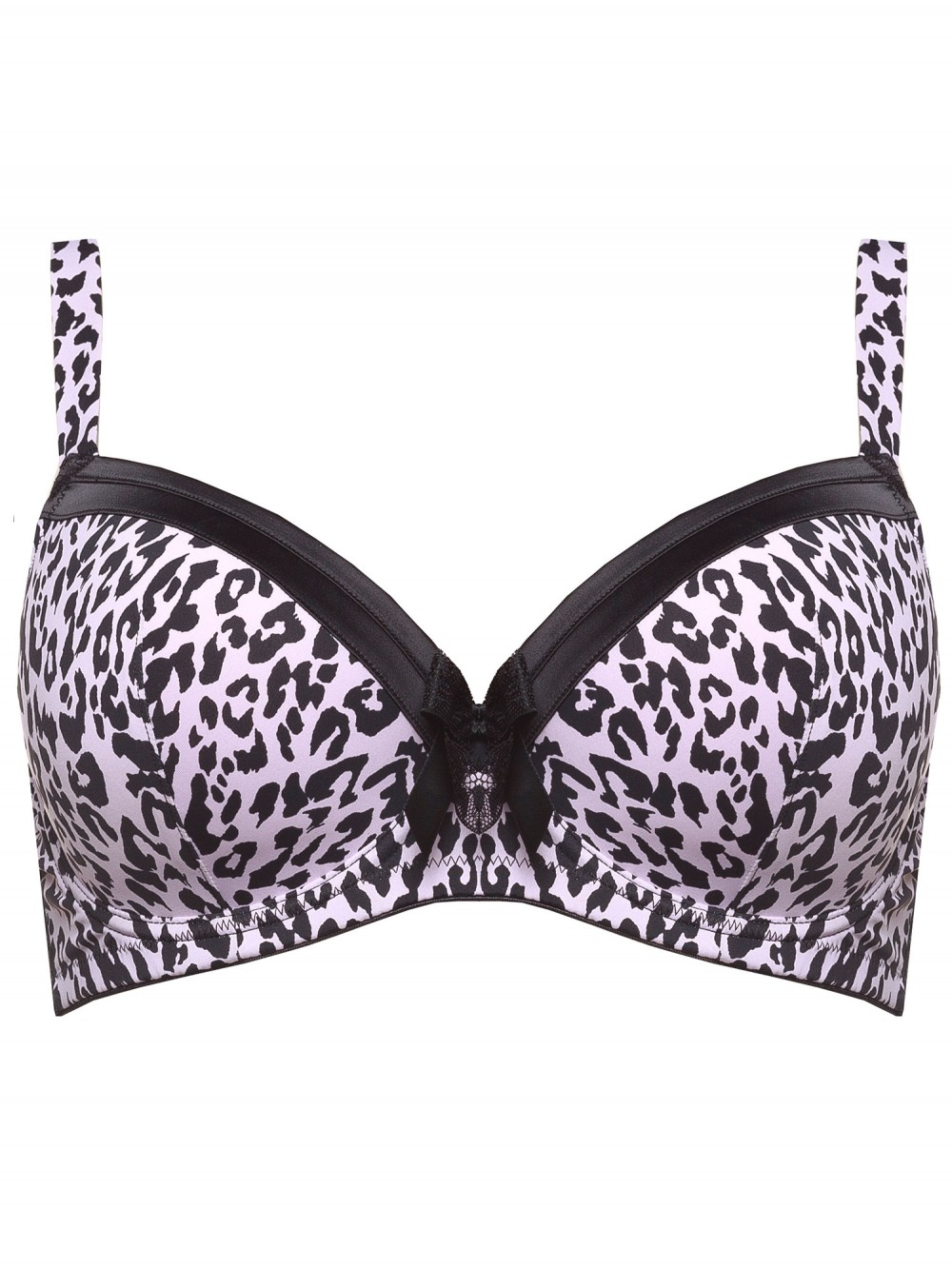 ABY soutien-gorge push-up BC