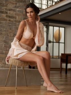DANIA belle culotte