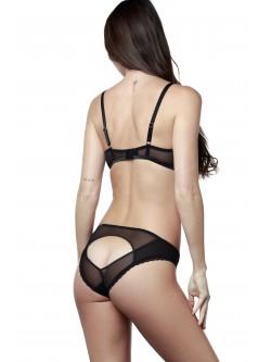 FRANCESCA culotte sexy