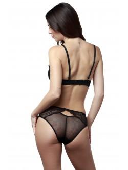 REBEL culotte sexy