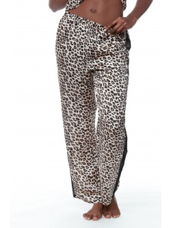 PANTHERE pantalon