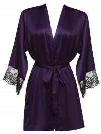 PENELOPE kimono