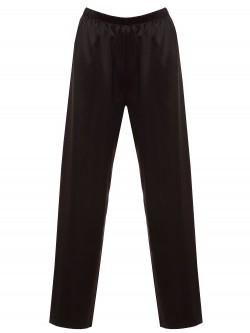 PENELOPE pantalon