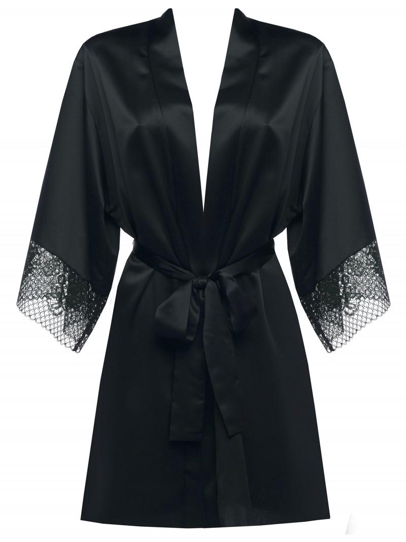 V-DANIA kimono