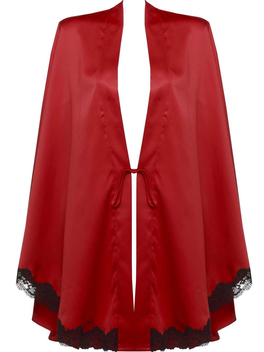 POISON kimono