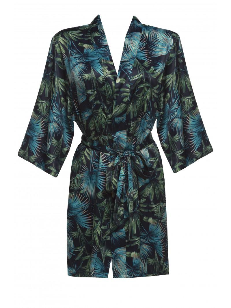 VOICI kimono