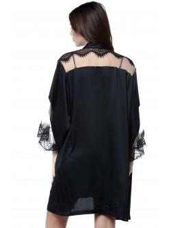 VODKA kimono