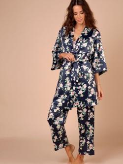 VIC kimono